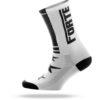 FORTE-Sock-white-black—cycling-sock—forte—35-38