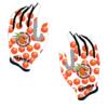 BIGO19-MTB-Glove
