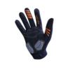 BIGO19-MTB-Glove-2
